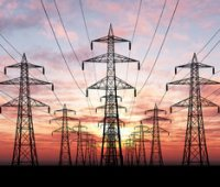ДТЭК Ахметова продлила на год контракт на экспорт электроэнергии в Молдову