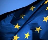 """""""Ожидаем соблюдения верховенства закона, а также прав господина Саакашвили"""", - Представительство ЕС"""