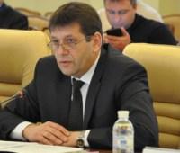 Украина предложит построить мост в Молдову через Днестр, – Кистион