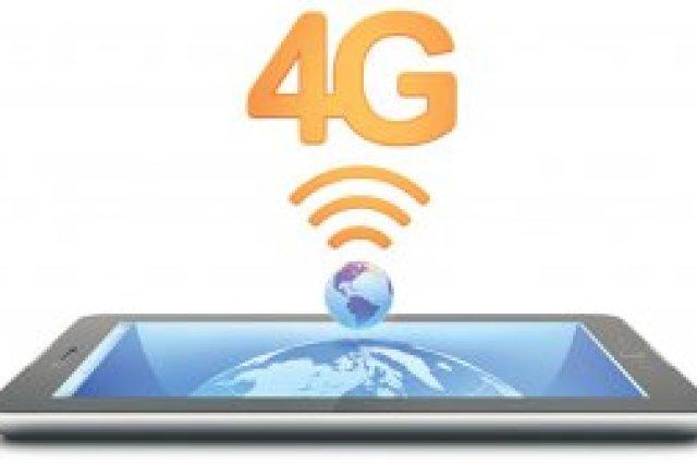 Мобильные операторы с 1 июля запускают связь 4G в диапазоне 1,8 ГГц (обновлено)
