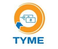 Попавшая под санкции платежная система TYME сменила собственника