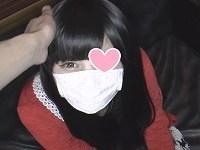 【個人撮影】黒髪19歳 アニメ声の小柄な娘と、楽しいHをしてきましたwww【高画質版有】