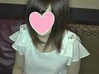【個人撮影】顔出し 18歳の低身長娘に、クスコ、中出しwww【高画質版有】
