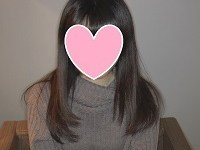 【個人撮影】顔出し 黒髪19歳 低身長でふさふさ理系女子大生に、クスコ、Hしちゃいましたwww【高画質版有】