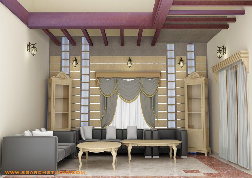 indian home arch design brightchatco