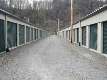 Storage South (8)