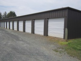 Storage West (1)