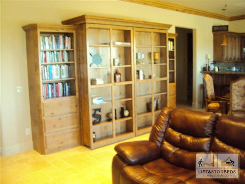 The Original Storage Bed Lift Amp Stor Beds