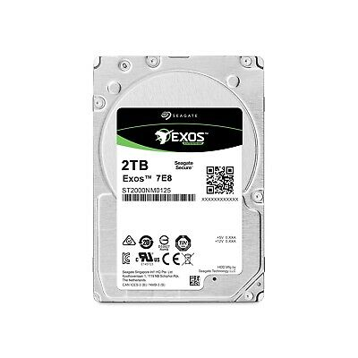 2TB-Seagate-ST2000NM0125-Exos-7E8-Enterprise-35-HDD