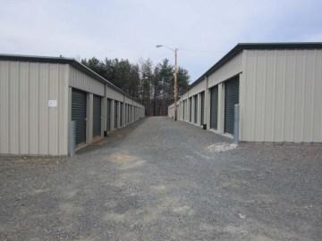 Storage East (1)