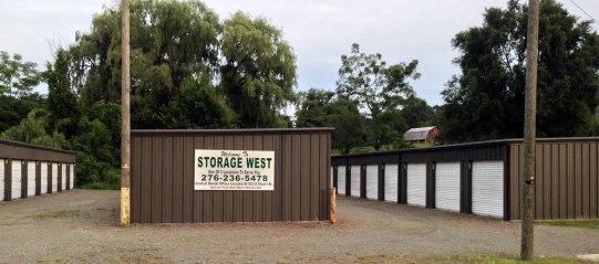 StorageWest4