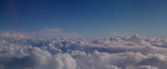 Cloud conversations