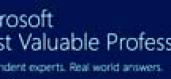 Server StorageIO VMware vExpert Microsoft MVP