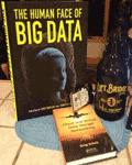 Human Face of Big Data