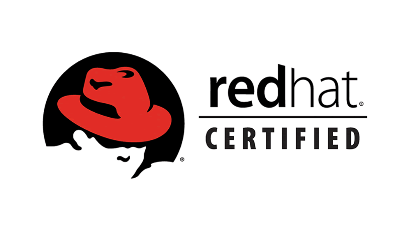 Storageos Achieves Red Hat Certification To Deliver