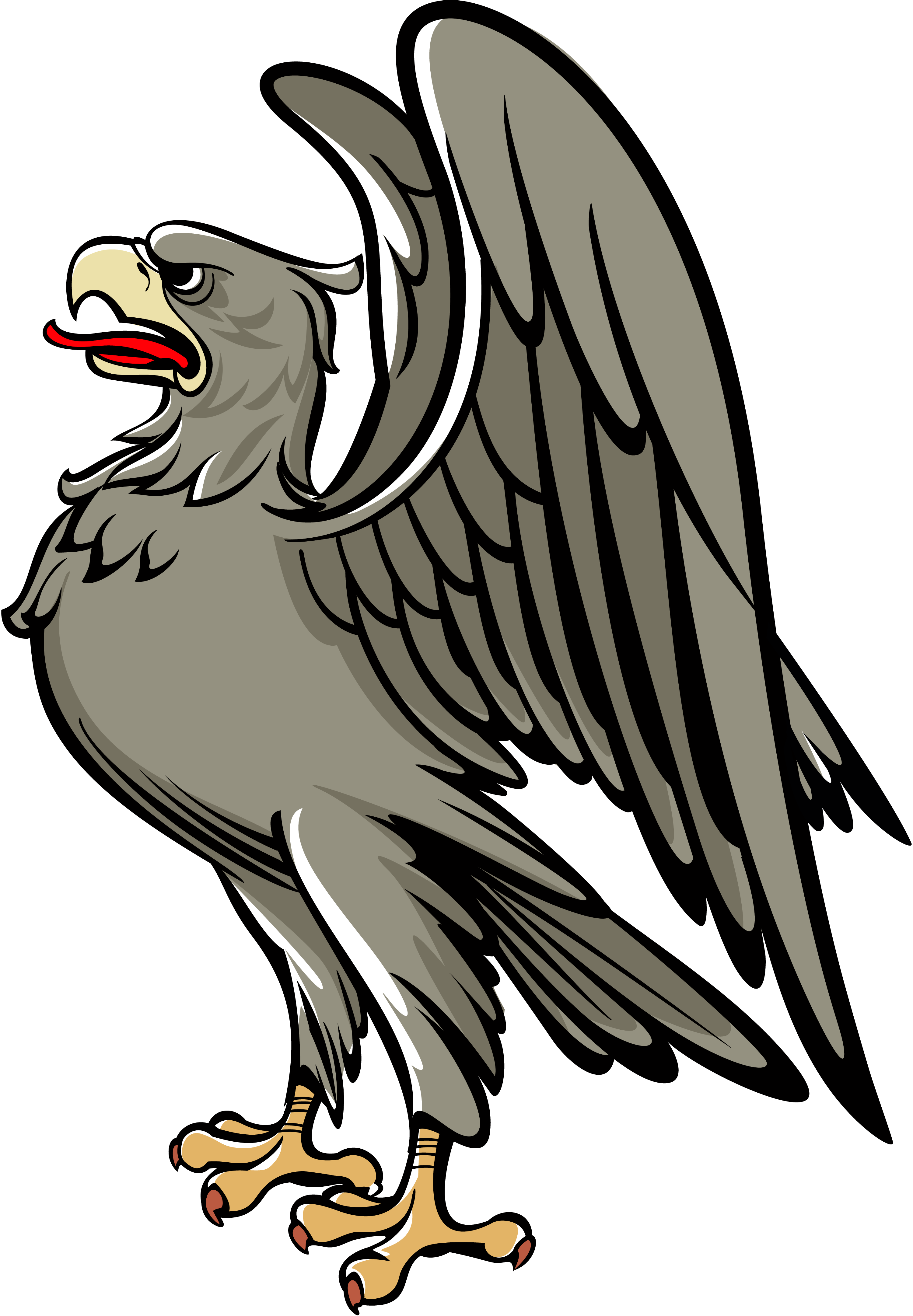 Family Crest Symbols And Their Meanings