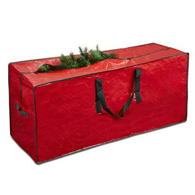 Artificial Tree Storage Bag Perfect Xmas Storage Container