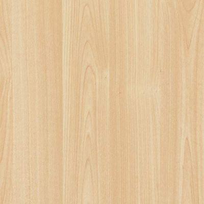 d-c-fix Decorative Self-Adhesive Film, Maple Wood