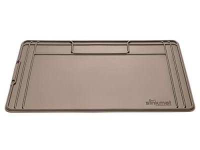 WeatherTech SinkMat - Under the Sink Cabinet Protection Mat