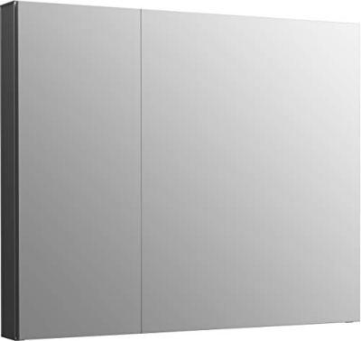 Kohler Maxstow Frameless Surface Mount Bathroom Medicine Cabinet