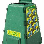 Exaco Juwel Austrian Compost Bin
