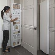 Cabidor Classic | Behind The Door | customizable | Medicine, Bathroom