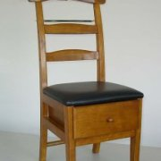 Proman Products Chair Valet