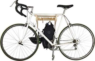 Pro Board Racks Birch Bike Rack Shelf (The Roadie)