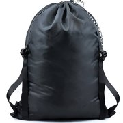 iwill CREATE PRO Laundry Backpack, Heavy Duty Laundry Bag for Laundromat