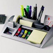 Post-it Desktop Organizer