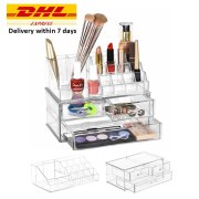 High Quality Makeup Organizer Storage Box