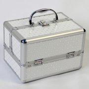 Make Up Storage Box Cute Cosmetic Makeup Organizer