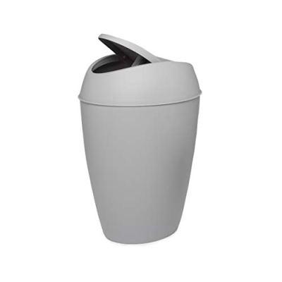 Umbra Twirla, 2.4 Gallon Trash Can