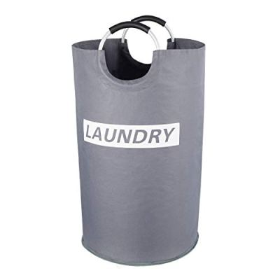 Lifewit Large Laundry Hamper Collapsible Clothes Basket