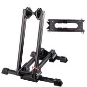 Parking Rack Stand for Mountain and Road Bike