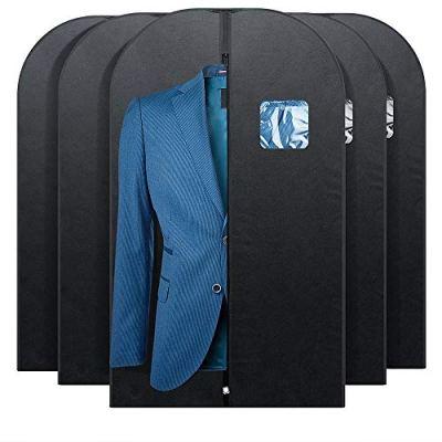 Global Garment Bag Covers for Luggage