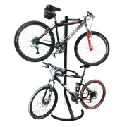 RAD Cycle Gravity Bike Stand Bicycle Rack Storage
