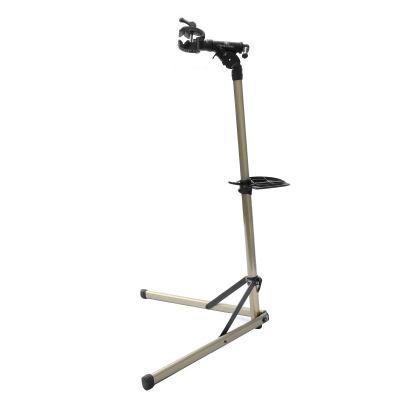 Bikehand Bike Repair Stand (Max 55 lbs)