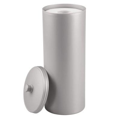 iDesign Kent Bathware, Free Standing Toilet Paper Roll Holder