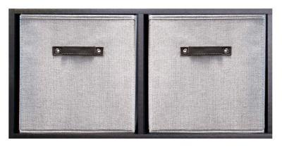 Functional Modern - Foldable Storage Bins