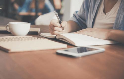 6 самых важных времен в английском | Учим английский по-умному