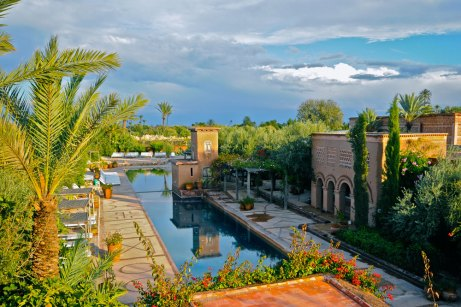 beldi-country-club-boutique-hotel-marrakech-18.jpg