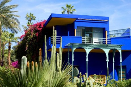 marrakech-jardin-1.jpg