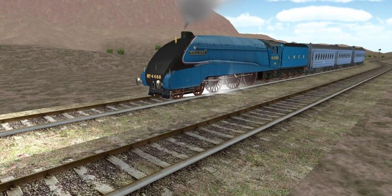 Buy Train Sim Microsoft Store