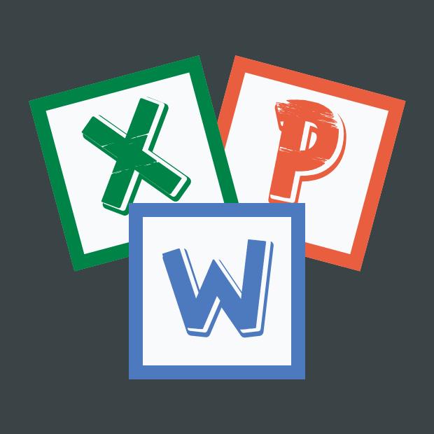 Neat Office Word Excel Pdf Powerpoint Alternative Beziehen Microsoft Store De De