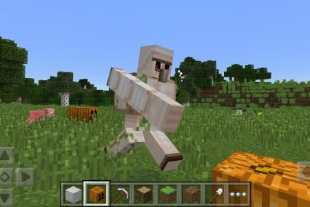 Minecraft Spielen Deutsch Minecraft Spiele Filme Auf Deutsch Bild - Minecraft spiele filme auf deutsch