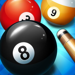 Get 8 Ball Pool   Billiards   Microsoft Store