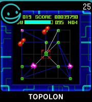 G-MODE Archives 25 TOPOLON Switch NSP XCI