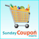 Checkout the Latest Coupons and Deals on SundayCouponInserts.com