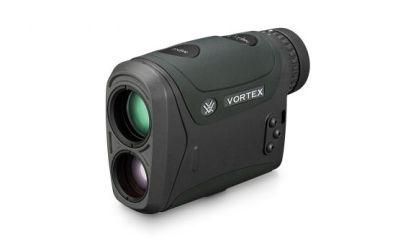 Vortex Razor HD 4000 Range Finder